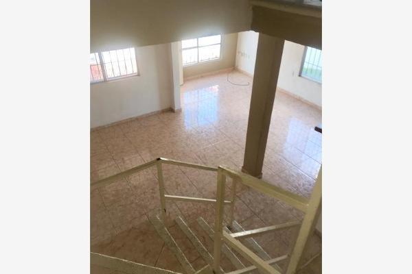 Foto de casa en venta en  , siglo xxi, veracruz, veracruz de ignacio de la llave, 2677121 No. 08