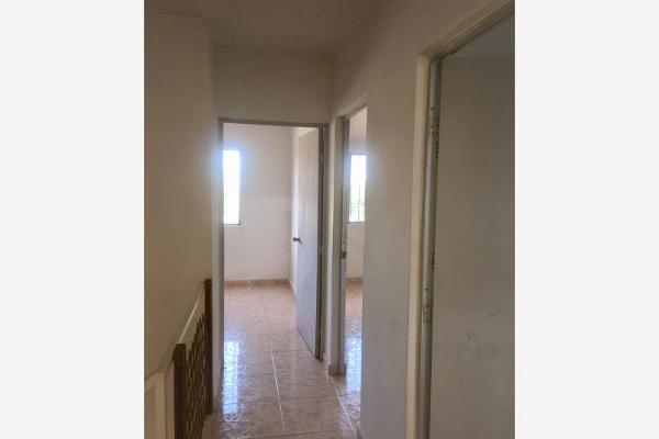 Foto de casa en venta en  , siglo xxi, veracruz, veracruz de ignacio de la llave, 2677121 No. 09