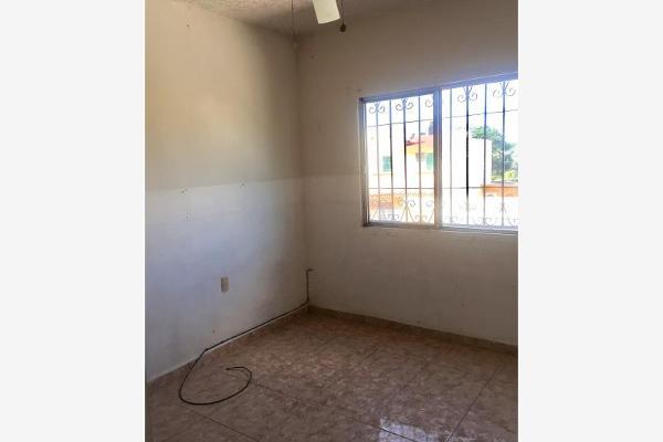 Foto de casa en venta en  , siglo xxi, veracruz, veracruz de ignacio de la llave, 2677121 No. 11