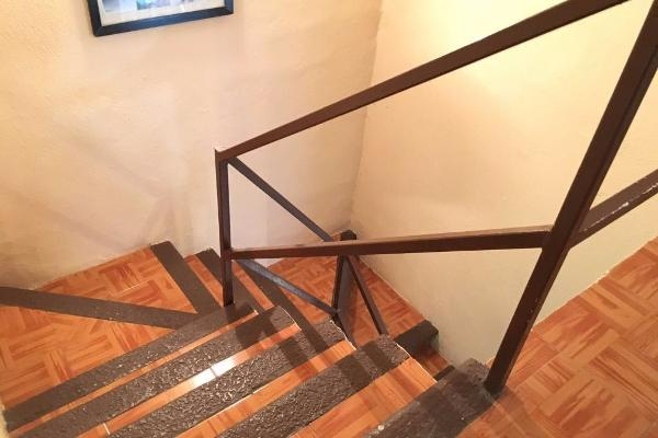 Foto de casa en venta en  , siglo xxi, veracruz, veracruz de ignacio de la llave, 3089327 No. 06