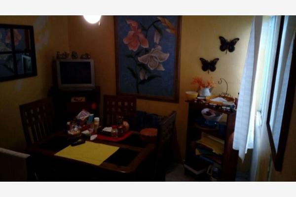Foto de casa en venta en  , veracruz, veracruz, veracruz de ignacio de la llave, 5373584 No. 02