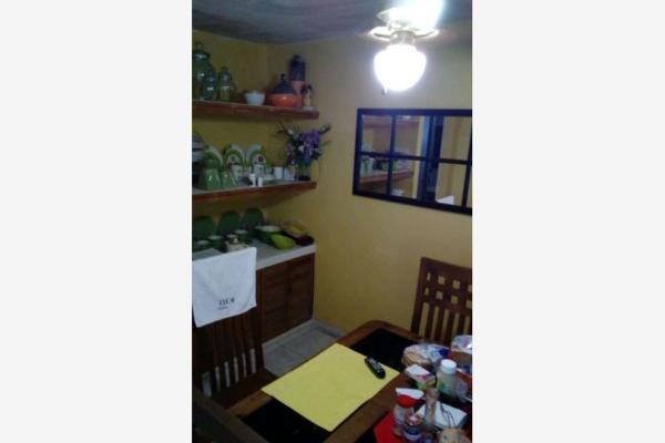 Foto de casa en venta en  , veracruz, veracruz, veracruz de ignacio de la llave, 5373584 No. 04