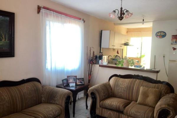 Foto de casa en venta en  , siglo xxi, veracruz, veracruz de ignacio de la llave, 5916974 No. 02