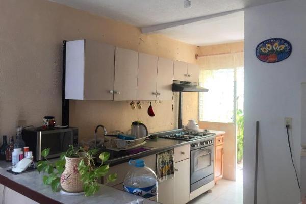 Foto de casa en venta en  , siglo xxi, veracruz, veracruz de ignacio de la llave, 5916974 No. 03