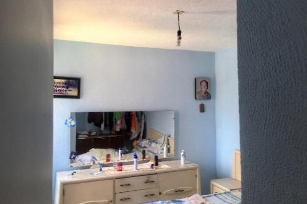 Foto de casa en venta en  , siglo xxi, veracruz, veracruz de ignacio de la llave, 5916974 No. 06