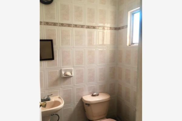 Foto de casa en venta en  , siglo xxi, veracruz, veracruz de ignacio de la llave, 5916974 No. 07