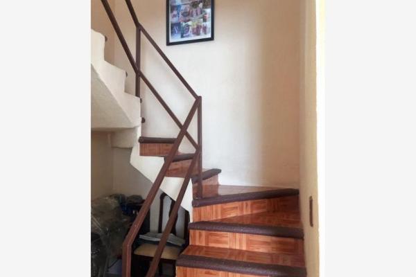 Foto de casa en venta en  , siglo xxi, veracruz, veracruz de ignacio de la llave, 5916974 No. 08