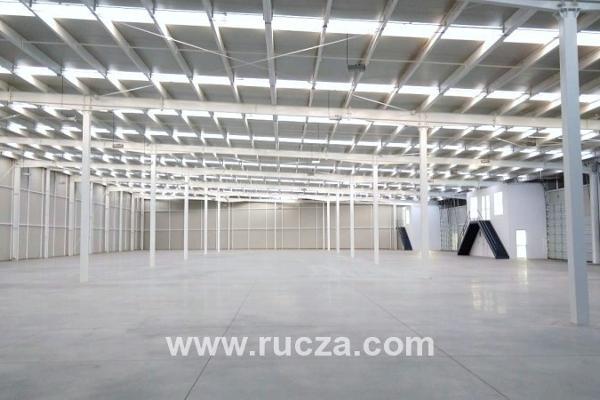 Foto de nave industrial en renta en  , silao centro, silao, guanajuato, 14034016 No. 03