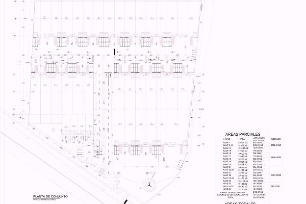 Foto de nave industrial en renta en  , silao centro, silao, guanajuato, 14034016 No. 04