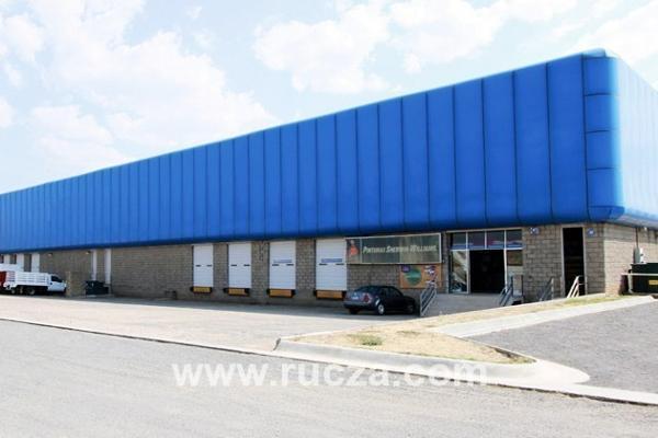 Foto de nave industrial en renta en  , silao centro, silao, guanajuato, 14034020 No. 01