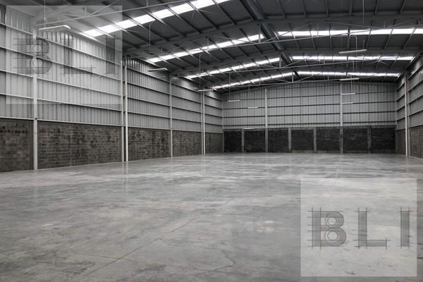 Foto de nave industrial en venta en  , silao centro, silao, guanajuato, 15455488 No. 02