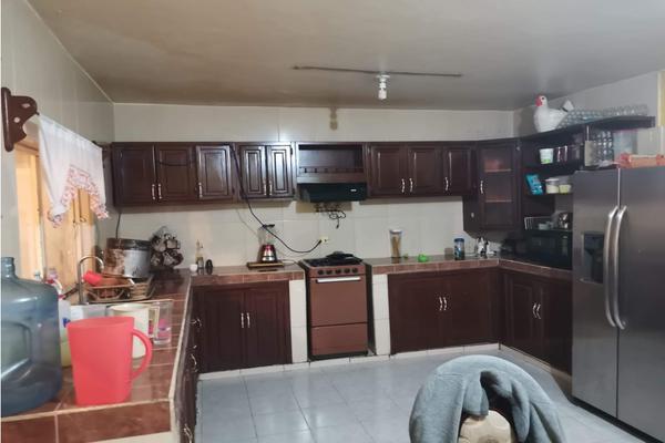 Foto de casa en venta en  , silao centro, silao, guanajuato, 19081397 No. 02
