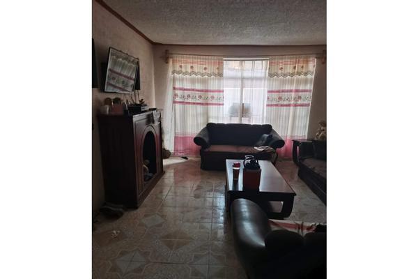Foto de casa en venta en  , silao centro, silao, guanajuato, 19081397 No. 03