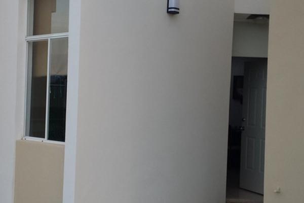Foto de casa en venta en  , silao centro, silao, guanajuato, 2730472 No. 06