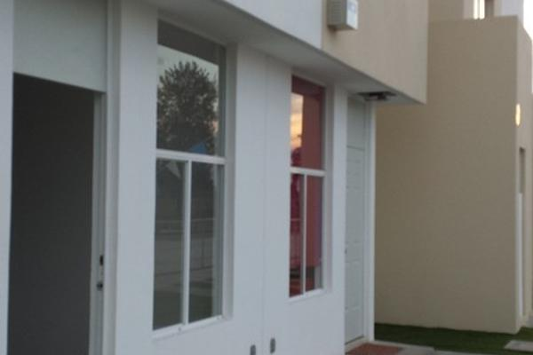 Foto de casa en venta en  , silao centro, silao, guanajuato, 2730472 No. 07