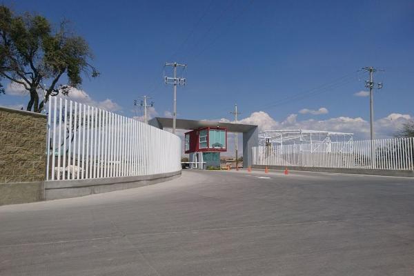 Foto de terreno habitacional en venta en  , centro, san miguel de allende, guanajuato, 5387739 No. 01