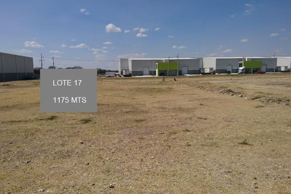 Foto de terreno habitacional en venta en  , centro, san miguel de allende, guanajuato, 5387739 No. 04