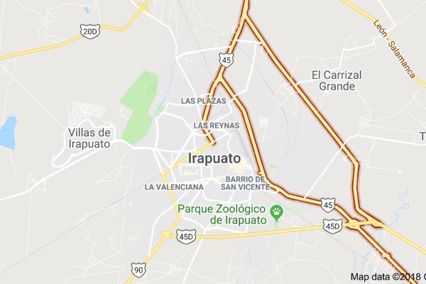 Foto de terreno habitacional en venta en  , centro, san miguel de allende, guanajuato, 5387739 No. 05