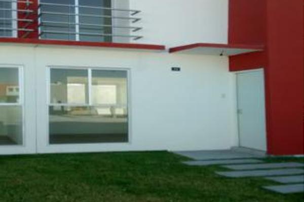 Foto de casa en venta en  , silao centro, silao, guanajuato, 8098665 No. 01
