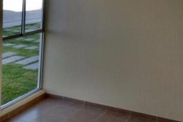 Foto de casa en venta en  , silao centro, silao, guanajuato, 8098665 No. 04