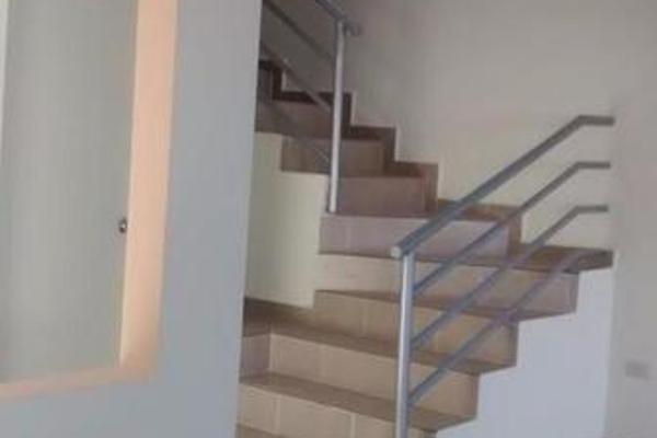 Foto de casa en venta en  , silao centro, silao, guanajuato, 8098665 No. 05