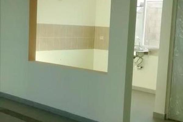 Foto de casa en venta en  , silao centro, silao, guanajuato, 8098665 No. 07