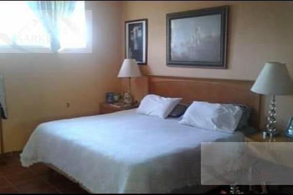 Foto de casa en venta en  , silao centro, silao, guanajuato, 8342644 No. 06