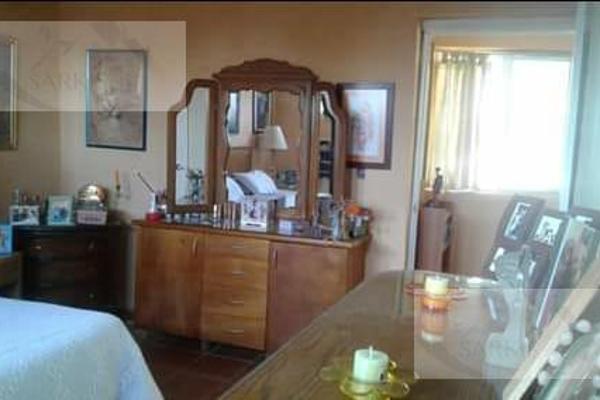 Foto de casa en venta en  , silao centro, silao, guanajuato, 8342644 No. 07