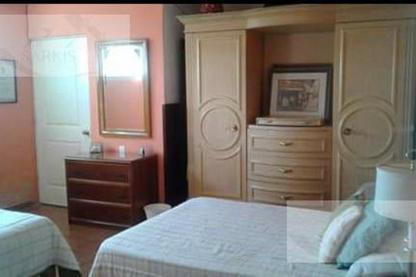 Foto de casa en venta en  , silao centro, silao, guanajuato, 8342644 No. 10