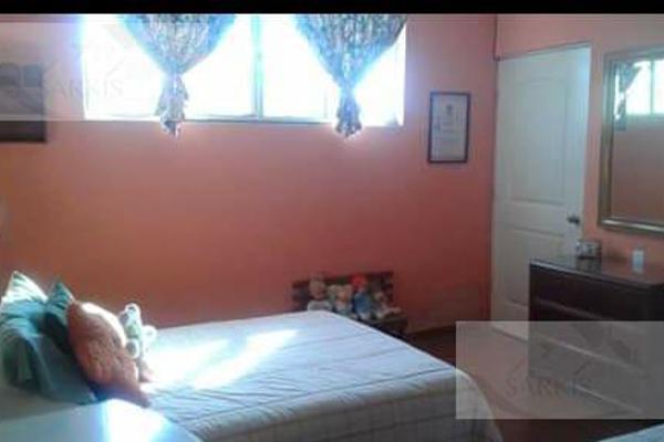 Foto de casa en venta en  , silao centro, silao, guanajuato, 8342644 No. 11