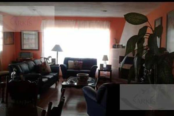 Foto de casa en venta en  , silao centro, silao, guanajuato, 8342644 No. 13