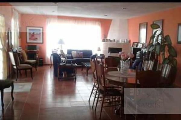 Foto de casa en venta en  , silao centro, silao, guanajuato, 8342644 No. 14