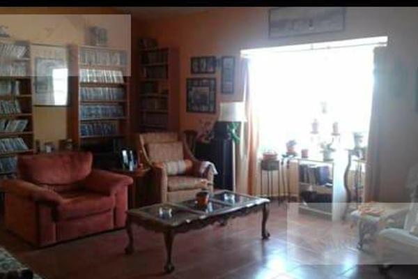 Foto de casa en venta en  , silao centro, silao, guanajuato, 8342644 No. 15