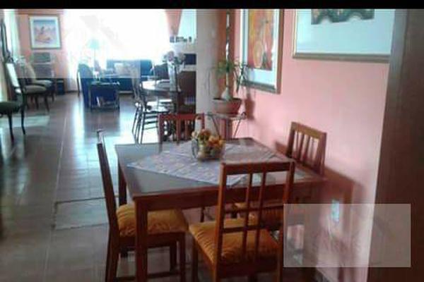 Foto de casa en venta en  , silao centro, silao, guanajuato, 8342644 No. 17