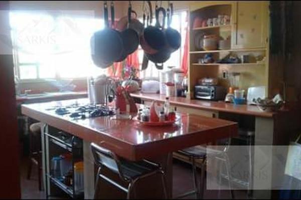 Foto de casa en venta en  , silao centro, silao, guanajuato, 8342644 No. 18