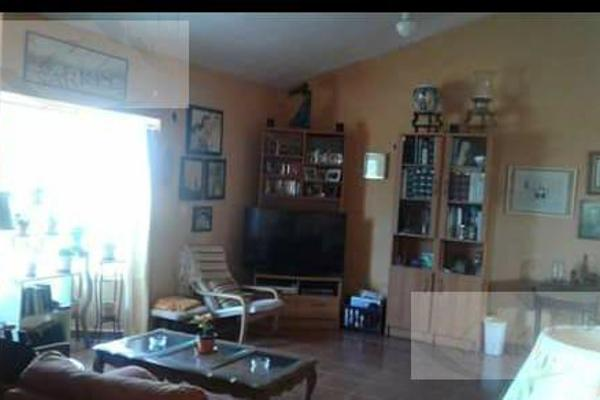 Foto de casa en venta en  , silao centro, silao, guanajuato, 8342644 No. 19
