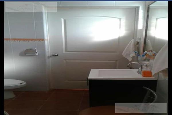 Foto de casa en venta en  , silao centro, silao, guanajuato, 8342644 No. 20