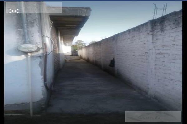 Foto de casa en venta en  , silao centro, silao, guanajuato, 8342644 No. 22