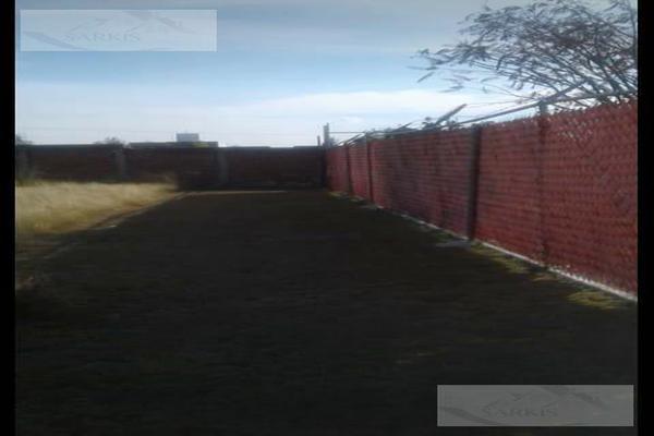 Foto de casa en venta en  , silao centro, silao, guanajuato, 8342644 No. 25