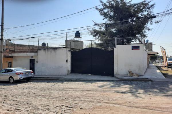 Foto de casa en venta en silvano rico 287, san sebastián el grande, tlajomulco de zúñiga, jalisco, 0 No. 01