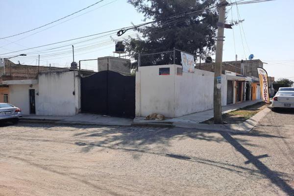 Foto de casa en venta en silvano rico 287, san sebastián el grande, tlajomulco de zúñiga, jalisco, 0 No. 02
