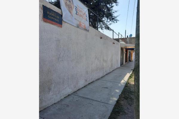 Foto de casa en venta en silvano rico 287, san sebastián el grande, tlajomulco de zúñiga, jalisco, 0 No. 03
