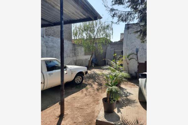 Foto de casa en venta en silvano rico 287, san sebastián el grande, tlajomulco de zúñiga, jalisco, 0 No. 04