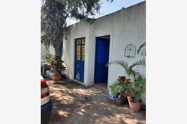Foto de casa en venta en silvano rico 287, san sebastián el grande, tlajomulco de zúñiga, jalisco, 0 No. 05