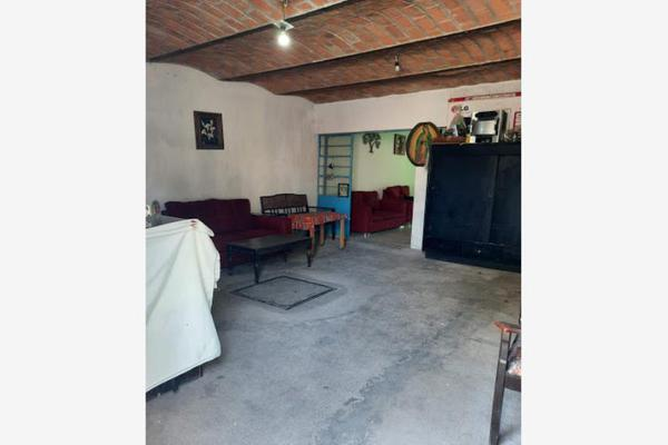 Foto de casa en venta en silvano rico 287, san sebastián el grande, tlajomulco de zúñiga, jalisco, 0 No. 06