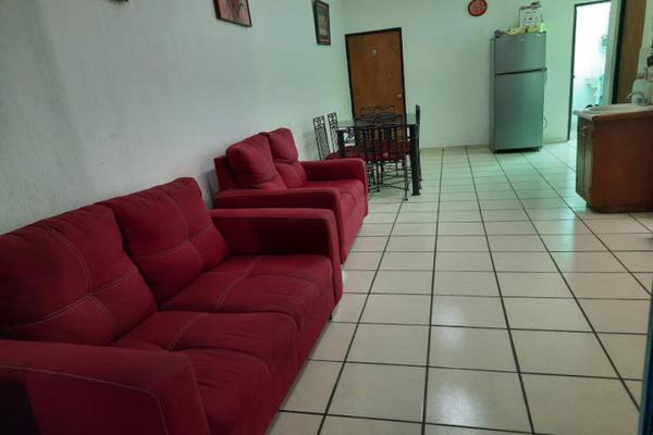 Foto de casa en venta en silvano rico 287, san sebastián el grande, tlajomulco de zúñiga, jalisco, 0 No. 07