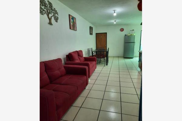Foto de casa en venta en silvano rico 287, san sebastián el grande, tlajomulco de zúñiga, jalisco, 0 No. 08