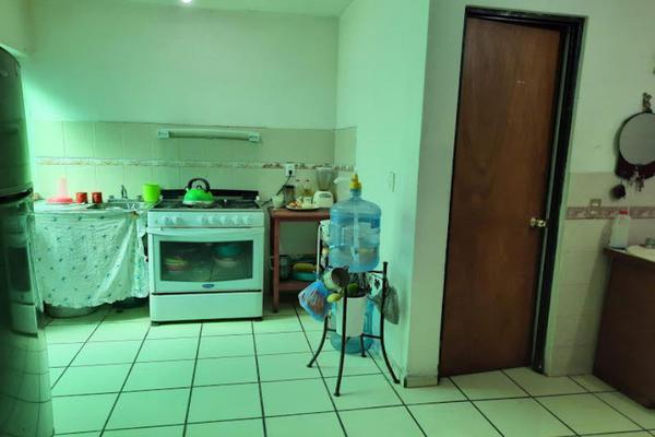 Foto de casa en venta en silvano rico 287, san sebastián el grande, tlajomulco de zúñiga, jalisco, 0 No. 10