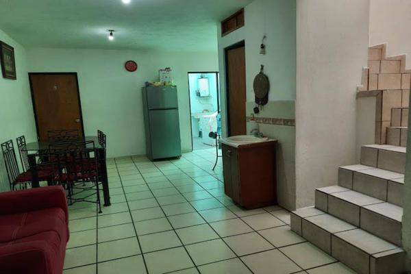 Foto de casa en venta en silvano rico 287, san sebastián el grande, tlajomulco de zúñiga, jalisco, 0 No. 11