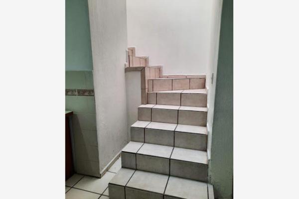 Foto de casa en venta en silvano rico 287, san sebastián el grande, tlajomulco de zúñiga, jalisco, 0 No. 12
